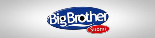 Big Brother -logo
