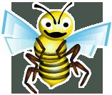 Bitlbeen logo