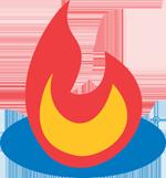 Feedburner-logo