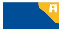 Kela-logo