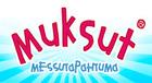 Muksumessut-logo