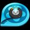 Android-softan logo