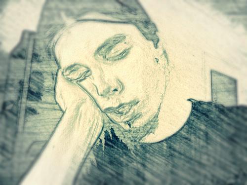 Väsy tööt