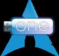 ArchOne -logo