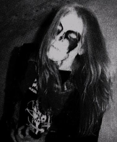Kuva Deadista