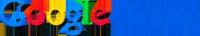 Google Chromen logo