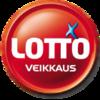 Veikkauksen Lotto-logo