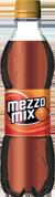 Mezzo Mix -virvoitusjuoma