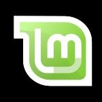 Linux Mint -logo