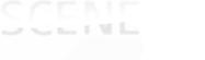 Scene Groupin logo