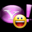 YIMn logo